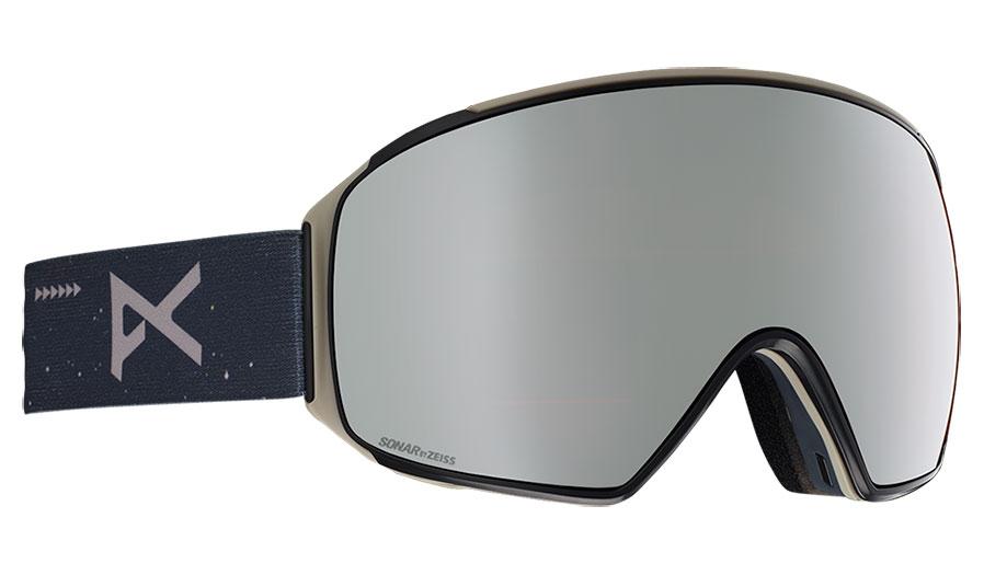 9ce15a25065 Sports Sunglasses - Ski Goggles - Ski Helmets - News - RxSport