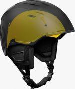 Scott Helmets - MIPS Technology