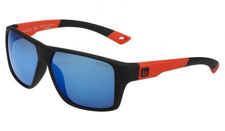 8671299ebc63 Sports Sunglasses - Ski Goggles - Ski Helmets - News - RxSport