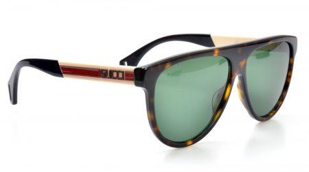 269ffdadc9 Sports Sunglasses - Ski Goggles - Ski Helmets - News - RxSport