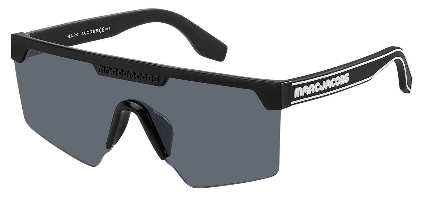 58a88fb7c8c5 Sports Sunglasses - Ski Goggles - Ski Helmets - News - RxSport