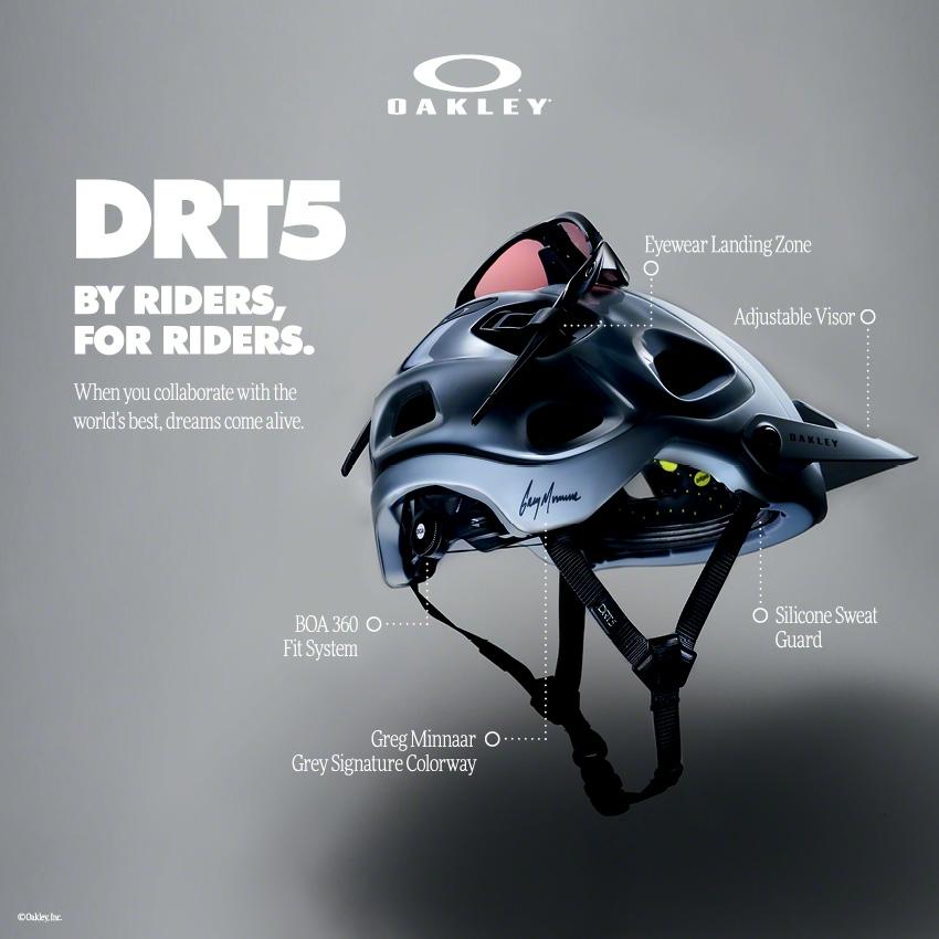 30f1a75fd9f3 Sports Sunglasses - Ski Goggles - Ski Helmets - News - RxSport