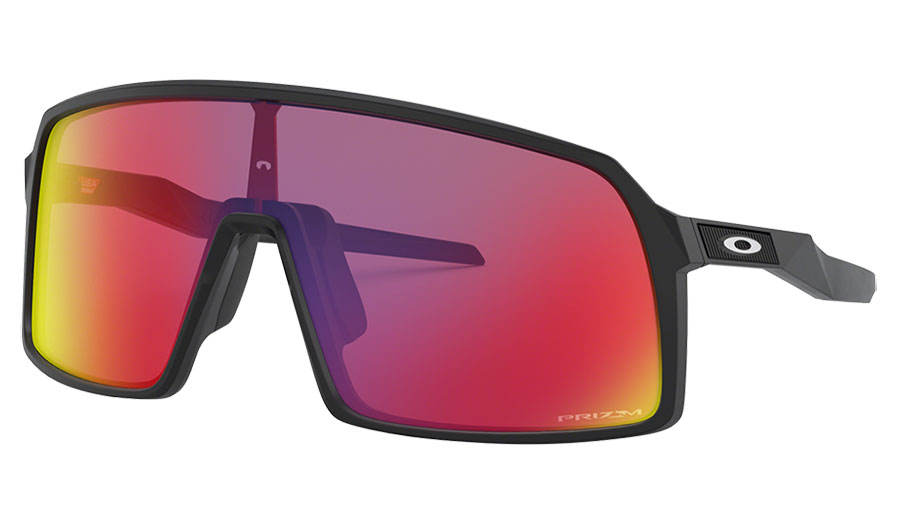 Prescription Eyewear RxSport News