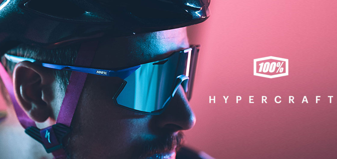 hypercraft-header-image