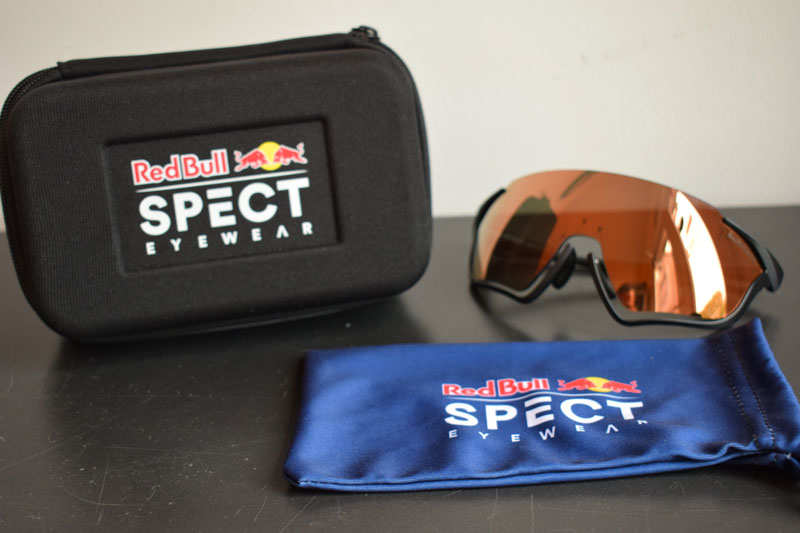 Pace Accessories