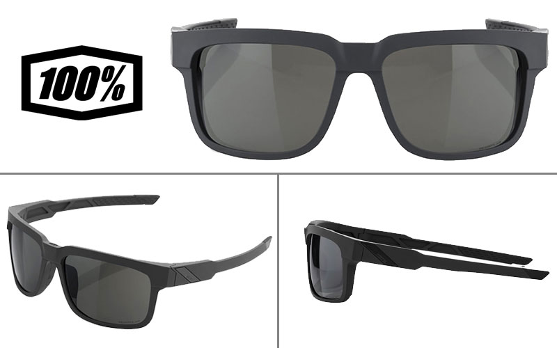 100% Type-S Sunglasses
