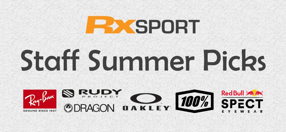 summer-picks-header