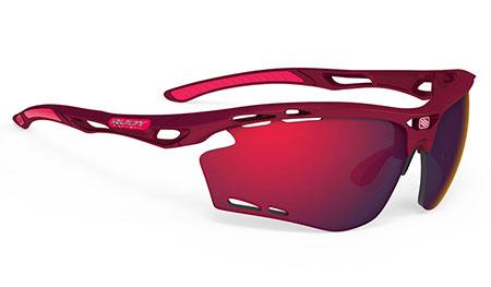 Propulse Sunglasses