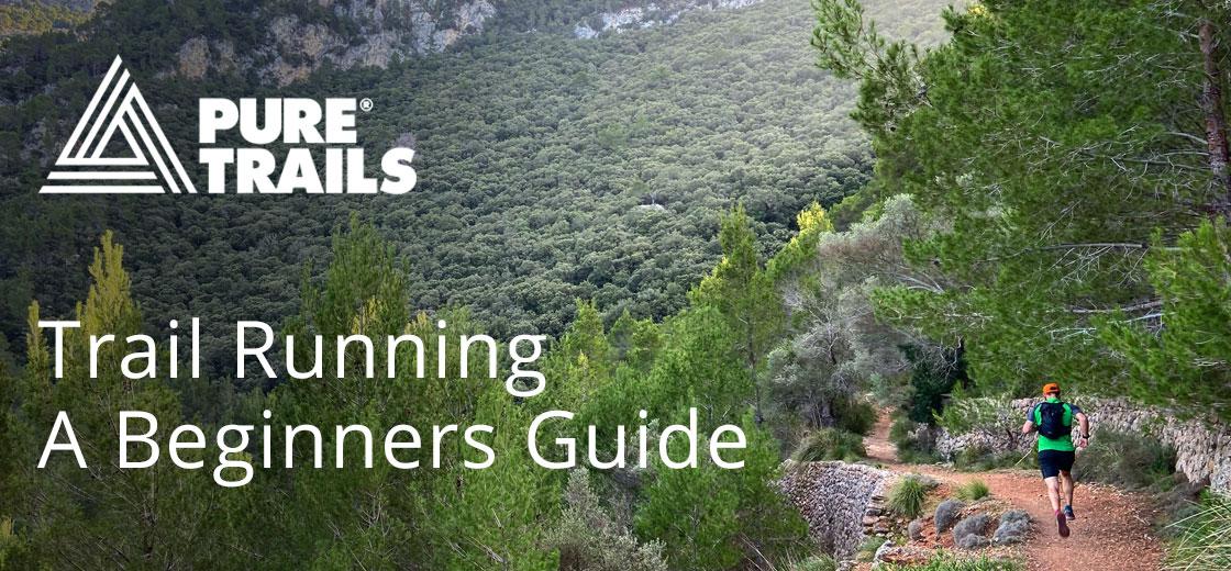 trail-running-header