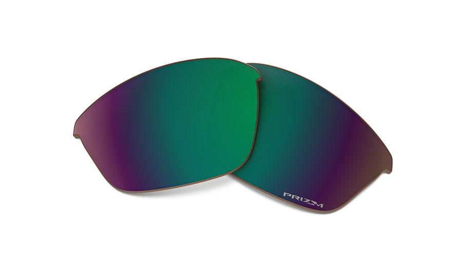 c0a045e2b3c 1. 2. PrevNext. Oakley Half Jacket 2.0 Replacement Lens Kit - Prizm Shallow  Water Polarised