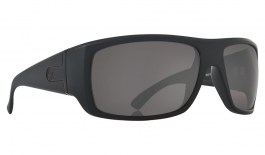 Dragon Vantage H2O Sunglasses - Matte Black H2O / Grey Polarised