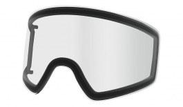 Dragon PXV Ski Goggles Lens - Clear