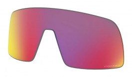 Oakley Sutro S Replacement Lens Kit - Prizm Road