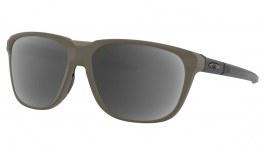 Oakley Anorak Prescription Sunglasses - Matte Olive