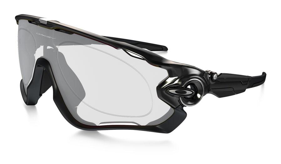 855e1eb9b22 Heritage Sunglasses Inserts Oakley « Rx Malta RwPnHqYx4U