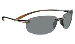 bf8302e0b4 Serengeti Nuvino Prescription Sunglasses - Hematite - RxSport