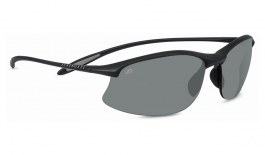 69b79f932a Serengeti Maestrale Prescription Sunglasses - Serengeti Prescription ...