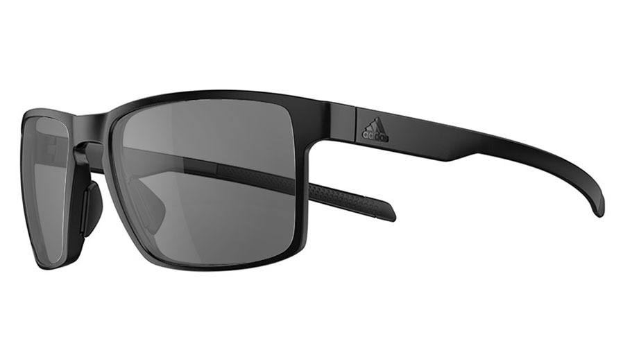 2999d138c6 adidas Wayfinder Prescription Sunglasses - adidas Prescription Sunglasses -  RxSport adidas a761 Eyeglasses - adidas Authorized Retailer ...