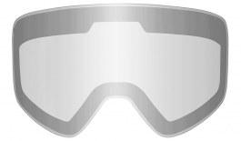 Dragon NFX Ski Goggle Lens - Clear