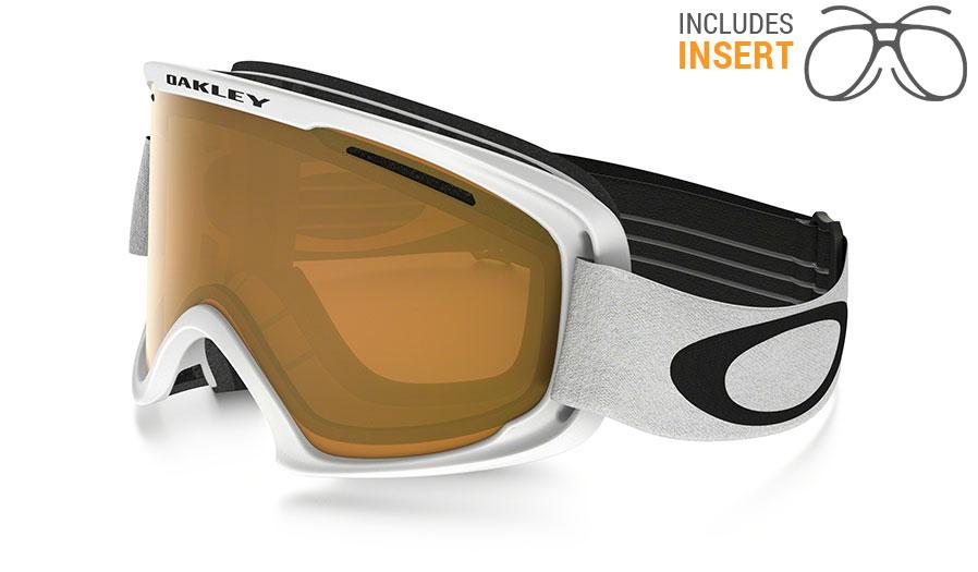 335aa251f7 Oakley Prescription Snow Goggles « Heritage Malta