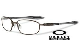 b4f7f3e575791 Oakley Blender 6B Prescription Glasses - Oakley Prescription Glasses ...
