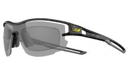 Julbo Aero Prescription Sunglasses - Directly Glazed - Grey Tortoiseshell