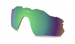Oakley Radar EV Pitch Replacement Lens Kit - Prizm Shallow Water Polarised