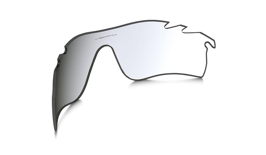 97d11c7cf5 ... Oakley Sunglasses Replacement Lenses · Oakley Radarlock Path Sunglasses  Lenses. 1
