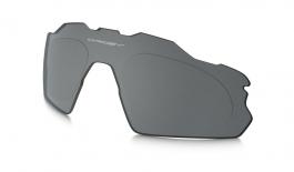 Oakley Radar EV Pitch Prescription Lenses