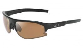 Bolle Bolt 2.0 Sunglasses - Matte Black / Phantom Brown Gun Photochromic