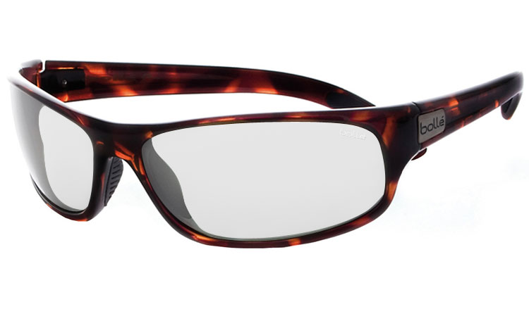 baa28fedd3 Bolle Anaconda Sunglasses Prescription