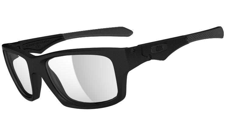 1d04d402c0 Oakley Jupiter Squared Prescription Sunglasses « Heritage Malta