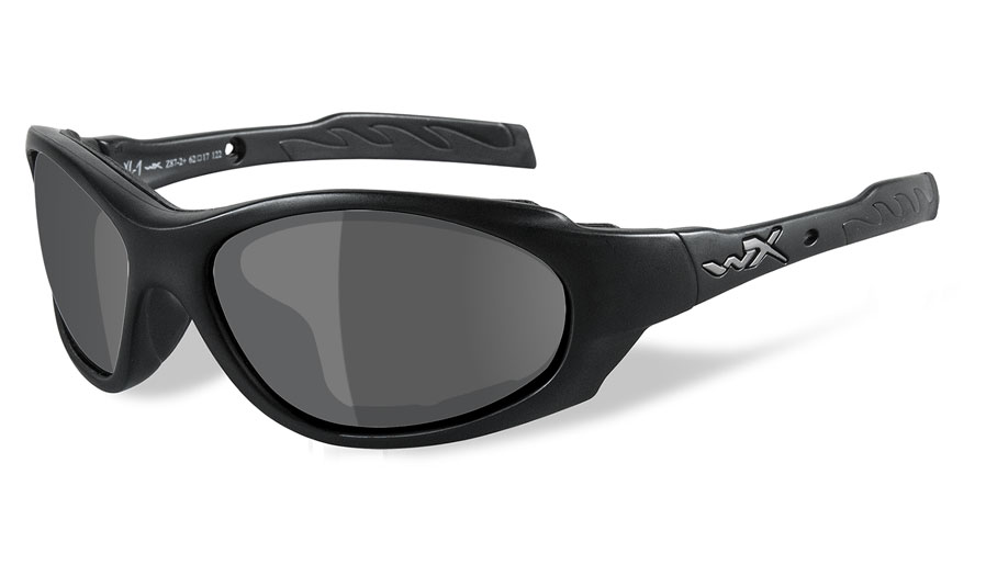 f9df2bc41 Wiley X XL-1 Advanced Prescription Sunglasses - Wiley X Prescription ...