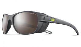 Julbo Camino Sunglasses - Dark Grey / Spectron 4