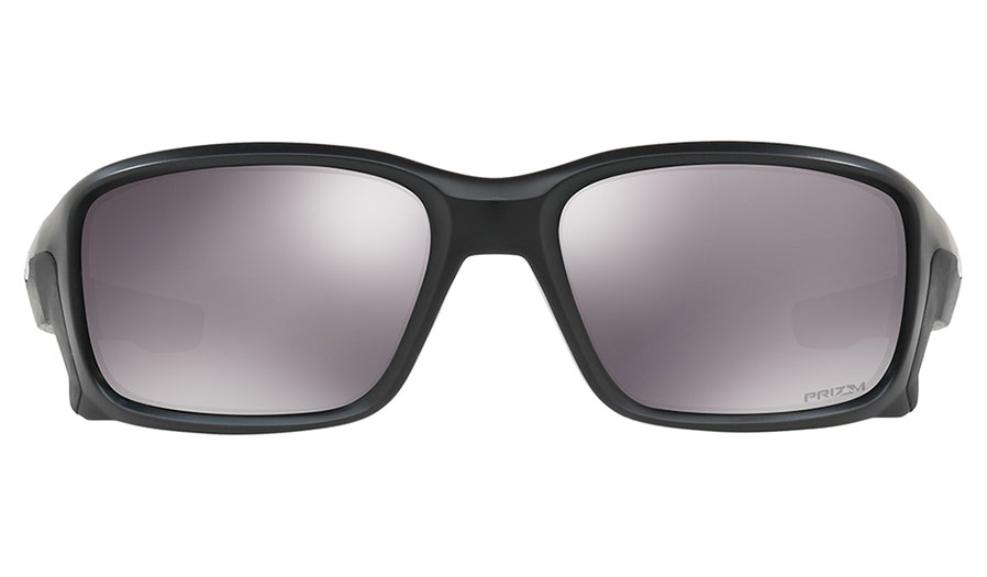 oakley straightlink base curve