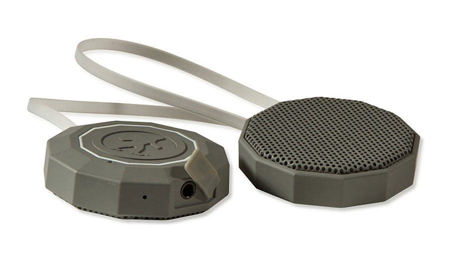 Outdoor Tech Chips 2.0 Universal Wireless Audio