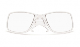 Smith Optics ODS3 Prescription Insert