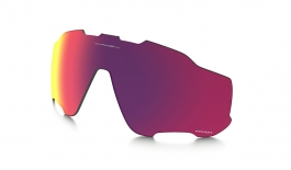 Oakley Jawbreaker Replacement Lens Kit - Prizm Road