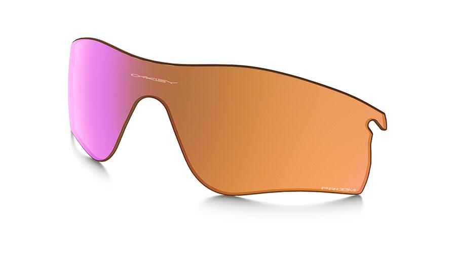 d9c34ac740 ... Oakley Sunglasses Replacement Lenses · Oakley Radarlock Path Sunglasses  Lenses. 1
