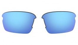 Oakley Flak XS Replacement Lens Kit - Prizm Sapphire Polarised
