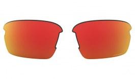 Oakley Flak XS Replacement Lens Kit - Prizm Ruby