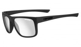 Tifosi Swick Sunglasses - Blackout / Smoke Fototec Photochromic