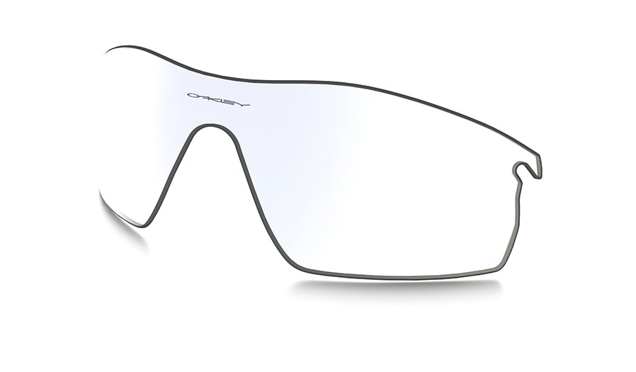 c4bc660154 ... Oakley Sunglasses Replacement Lenses · Oakley Radarlock Pitch  Sunglasses Lenses. 1