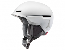 Atomic Revent+ Ski Helmet - White