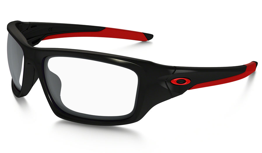 oakley glasses ireland