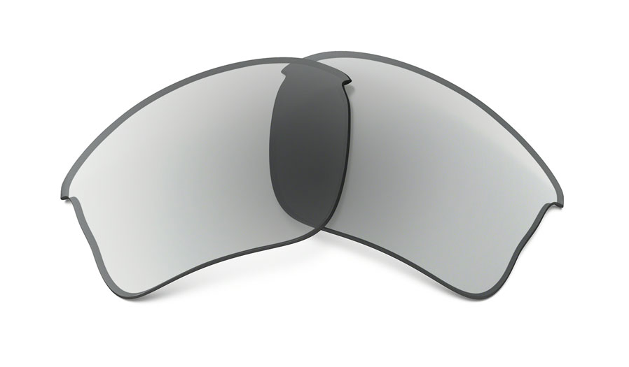 5872c138501 Oakley Flak Jacket XLJ Prescription Lenses - RxSport