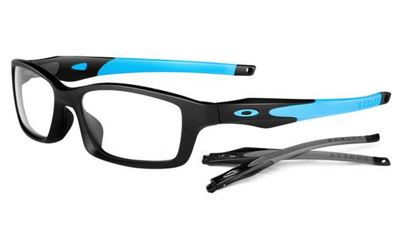 c0690db675 Oakley Transition Lenses Prescription « Heritage Malta