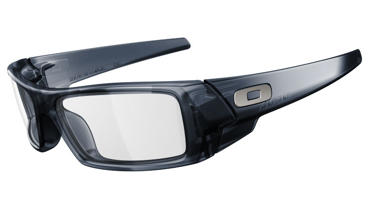 difference between oakley gascan and fuel cell igb5  oakley gascan prescription