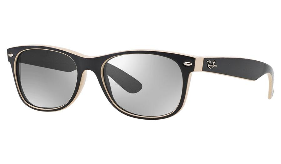 ray ban prescription sunglasses new wayfarer