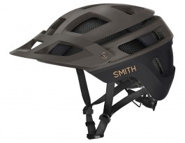Smith Forefront 2 MIPS Mountain Bike Helmet - Matte Gravy